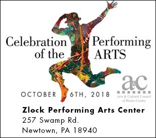 All day Festival, a tribute to the visual delight of music, dance, acting, poetry & more. Food Truck on site or bring a picnic. (Daytime events are Free & Family Friendly) Evening Sunset Jazz entertainment, enjoy lite apps along with craft beer, local wine to the best of local jazz musicians followed by Sharon Katz concert. (Tickets required for evening events only: ACCBC $5/ Non-Members $10/ Children under 15 Free) Schedule of Events: 10am to 11 am - Budzinsky Ballet; 11am-12:15pm - Sculpture Walk - Docent Christine McHugh; 11am to 12pm - Poetry by Katherine Faulk BC's Poet Laureate & more; 12pm to 1pm - Mountain Group, Youth Theatrical Performance; 1pm to 2pm - Meredith Beck Trio Celtic Music, Artist Demos; 2pm to 3pm - South American Music Concert Eco Del Sur; 3:30pm to 5pm - Sculpture Walk, Curator & Featured Sculptures; 3pm to 4pm - R & M Student Music Ensemble Concert; 4pm to 5pm - Sad Patrick & Bethlehem Concert; 5pm to 7:30pm - Sunset Jazz & Cocktail Reception, John Sheridan Trio; 7:30pm to 9:30pm - Sharon Katz & Peace Train Concert.