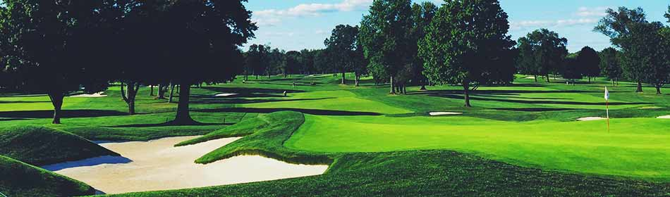Golf Clubs, Country Clubs, Golf Courses in the Morrisville, Bucks County PA area